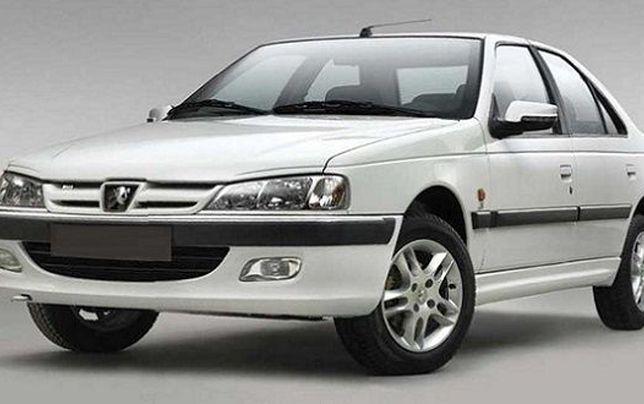 میزان افزایش قیمت ۸ خودرو اعلام شد