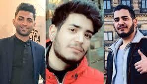 تکذیب «اعدام برای سه نفر از معترضان آبان»