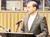 اسرائیل باید مجبور به عضویت فوری و بدون پیششرط در NPT شود
