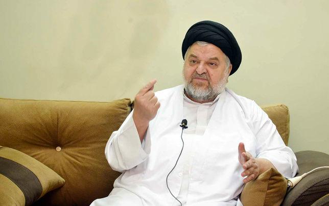 مدیریت لاریجانی در مجلس، مقتدرانه و همراه با عدالت بود