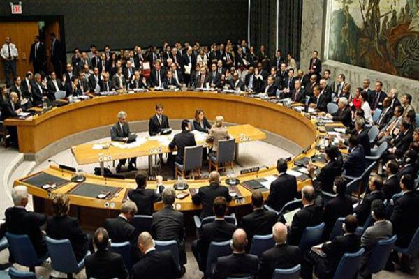 تاکید نماینده فرانسه در سازمان ملل بر پایبندی تروئیکای اروپا به برجام