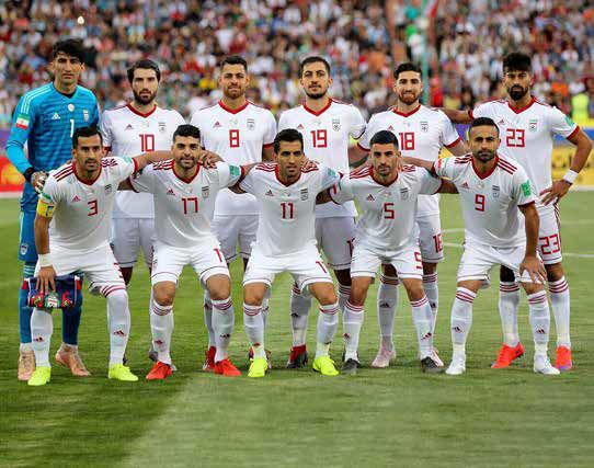 نگذارید جام جهانی، ایران را از دست بدهد!