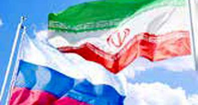 آذربایجان برای صادرات به روسیه کارشکنی میکند