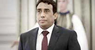 لیبی در دوراهی برگزاری انتخابات یا بازگشت به جنگ