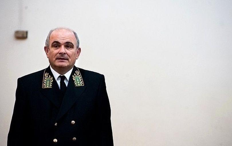 توضیحات سفیر روسیه درباره همکاری در نیروگاه بوشهر