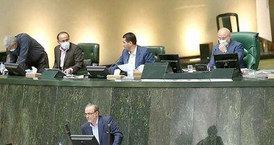 انتخاب سومین وزیر صمت در سال پایانی دولت