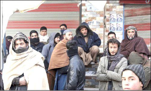 موسس طالبان یا ناجی افغانستان؟