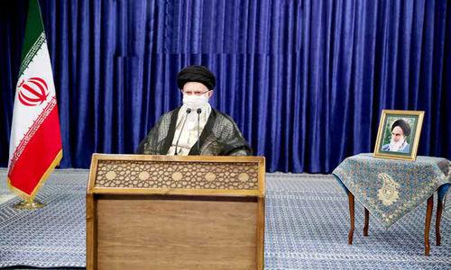 عزاداری محرم براساس ضوابط ستاد ملی مقابله با کرونا برگزار شود