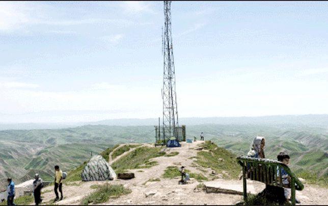 مهاجرت معکوس به روستا در سایه فناوری