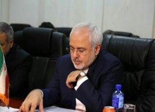 ظریف به مجلس فراخوانده شد