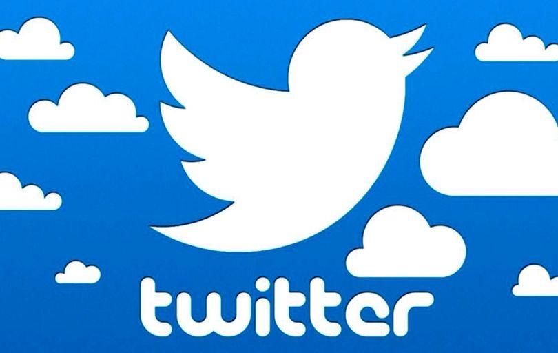 پاسخ توئیتر به اعتراض اسرائیل به انتشار پیامهای رهبر انقلاب