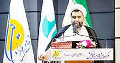 تایید امام جمعه کیش بر اقدامات دکتر مظفری در جهت رونق اقتصادی