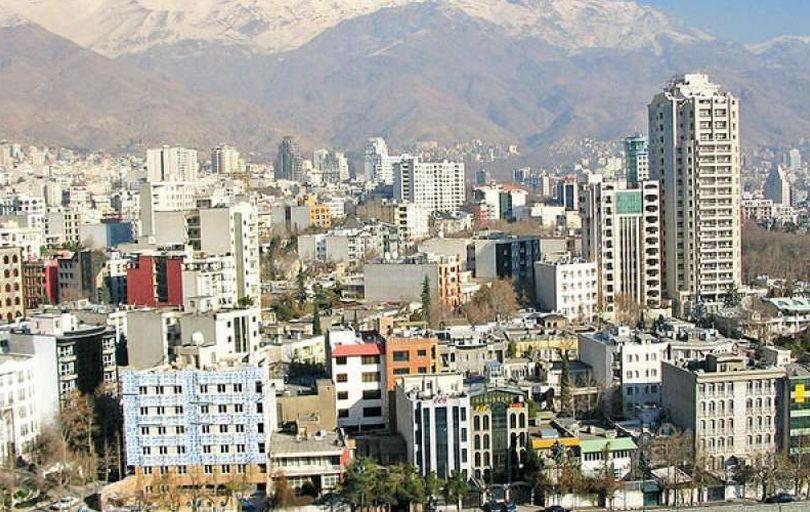 قیمت مسکن در ارزانترین استانها اعلام شد