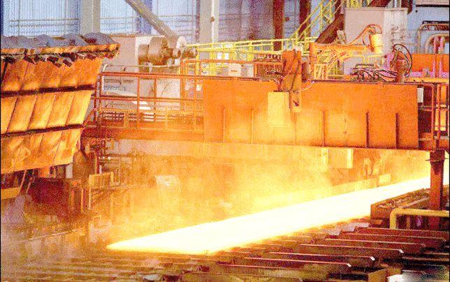 صنعت فولاد ترکیه چگونه شتاب گرفت؟