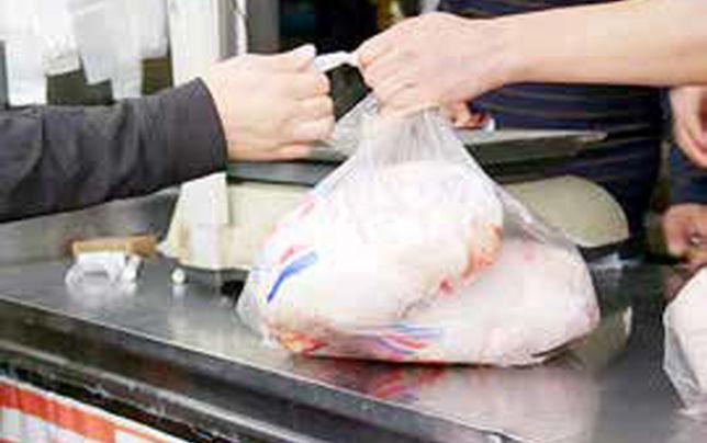 وضعیت فعلی بازار مرغ قابل پیش بینی بود، کسی به هشدارهای ما توجه نکرد