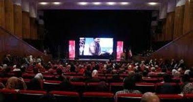سینمای ایران زیر آوار فیلمهای زرد