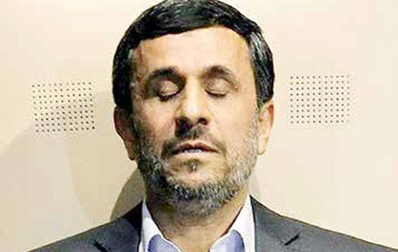 دو میلیون و 700هزار رأی باطله بهنام «احمدینژاد» بود