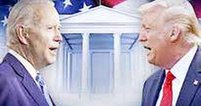 مناظره دوم بایدن-ترامپ لغو شد
