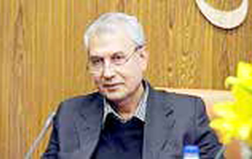 دولت دخالتی در انتخاب ارکان مجلس ندارد