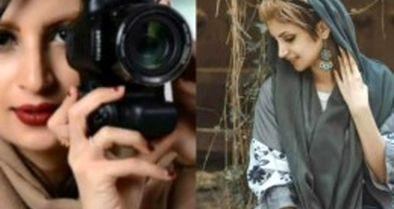 توضیحات دادگستری بوشهر در مورد خودکشی دختر عکاس