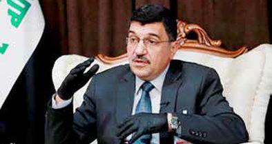ایران خواهان اجرای توافق الجزایر است