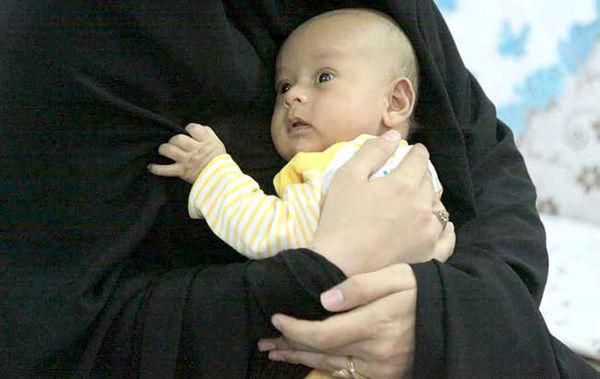 شورای نگهبان لایحه   «اعطای تابعیت از طریق مادر»  را تایید کرد