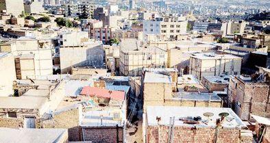 کوچ اجباری مزدبگیران به حاشیه کلانشهرها