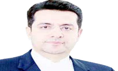 اعتراض شدید به کانادا بابت فروش املاک ایران