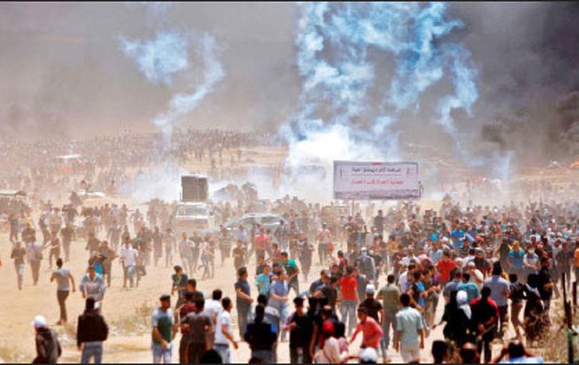 آتشبس احتمالی حماس و رژیم صهیونیستی