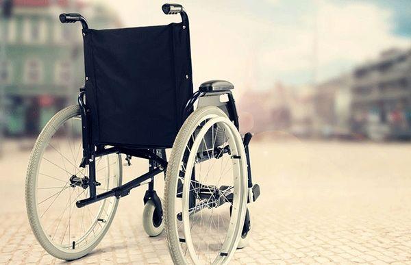 درخواست از دولت برای واگذاری مسکن رایگان به معلولان