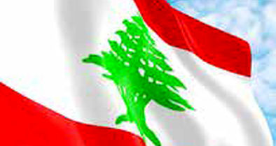 پاریس: مانعتراشان در مسیر تشکیل دولت لبنان تحریم میشوند