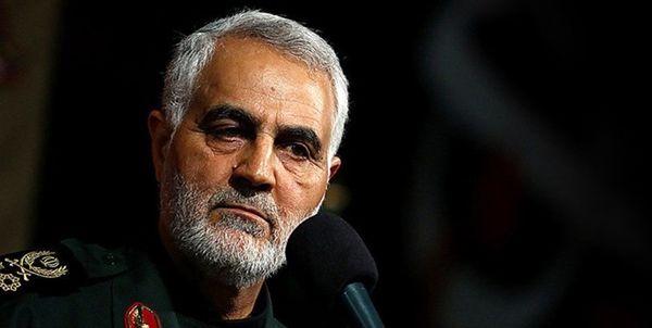 بازتاب خبر شهادت سردار سلیمانی در رسانههای بینالمللی