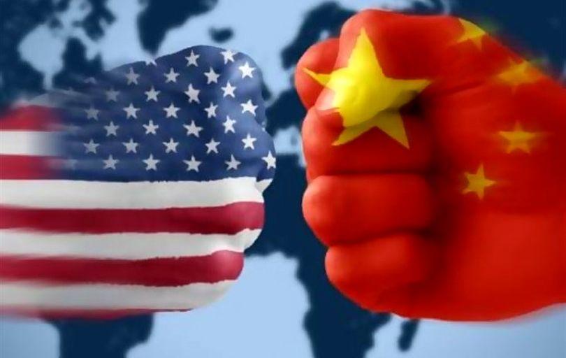چین برای حمله به آمریکاییها در افغانستان پاداش میدهد