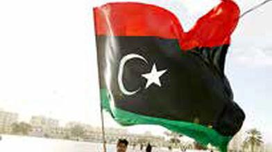 نشست سران لیبی پنجشنبه در فرانسه
