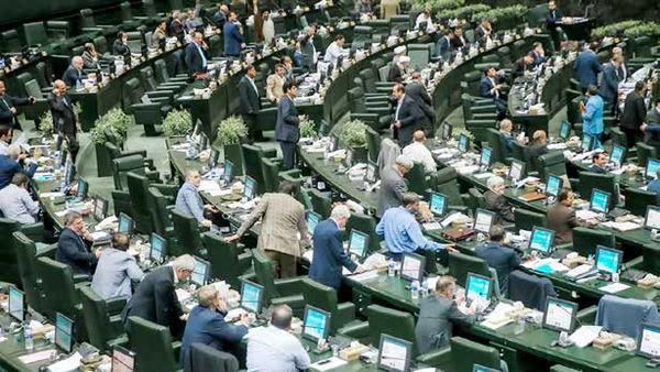 طرح اصلاح قانون انتخابات عجولانه و غیرکارشناسی است
