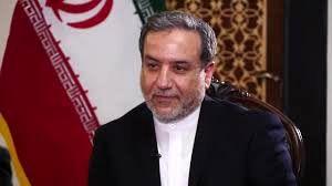 طالبان در ایران دفتر ندارد
