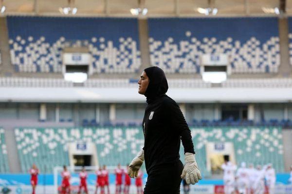 کودایی: بعد از سختیها به حقمان رسیدیم