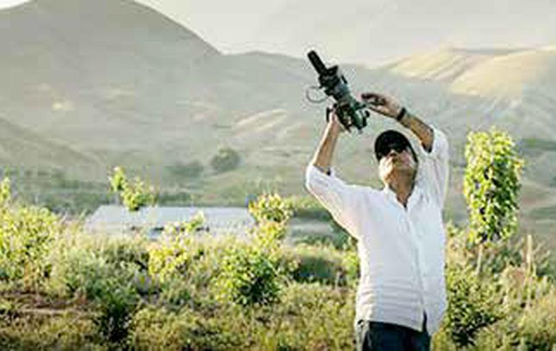 نمایش ۳۴ فیلم سینماگر فقید ایرانی در سنگاپور