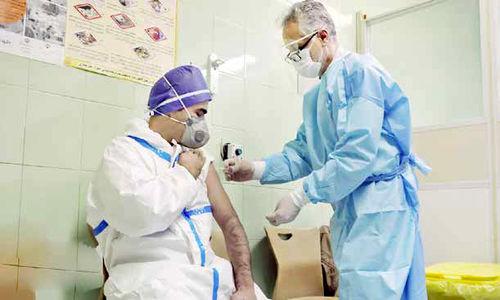جهش دمادم ویروس و نگرانی از اثربخشی واکسیناسیون