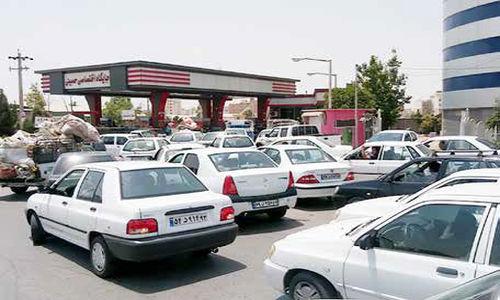 سایه روشن طرحهای بنزینی مجلس