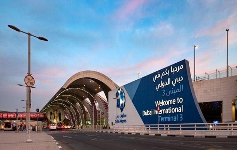 سفر به  دوبی مشروط به ارائه جواب آزمایش منفی کرونا شد