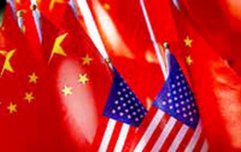 نگرانی آمریکا از نفوذ اقتصادی چین در اسرائیل