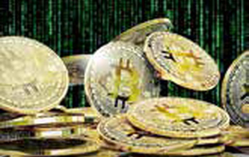 بازار ارز دیجیتال با وجود ریسک بالا پررونق است