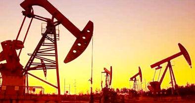 دلارهای نفتی در گردنه تحریم