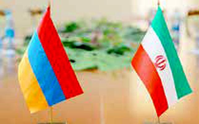 اجرای فم تور ایران و ارمنستان در آینده