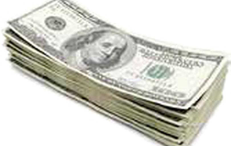 توطئه برخی کشورها عامل وضعیت فعلی بازار  ارز در کشور است