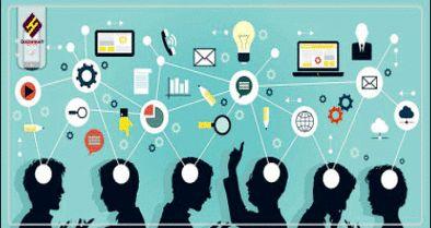 استارتآپها، زمینهساز گرایش به کارآفرینی