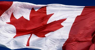 کانادا به خانواده قربانیان پرواز اوکراینی اقامت دائم میدهد