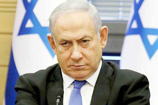خداحافظی با نتانیاهو پس از 12 سال؟!