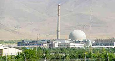 آخرین اقدامات سازمان انرژی اتمی برای اجرای «کاهش تعهدات هستهای»